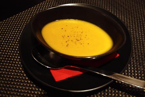 JamaicanhEATs 日本で作るジャマイカ料理のサイト|スープ 日本で作るジャマイカ料理の